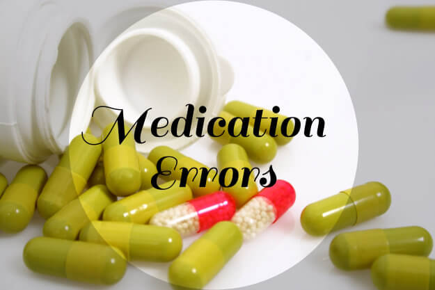 medical drugs