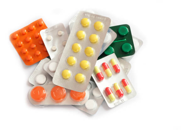 Special Packaging Services in the Pharmaceutical Industry