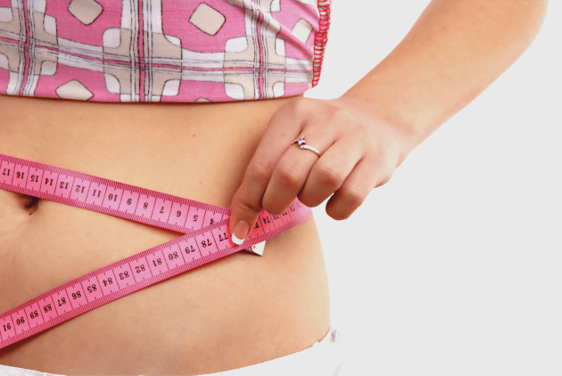 How Can a Pharmacy Help You Lose Weight?