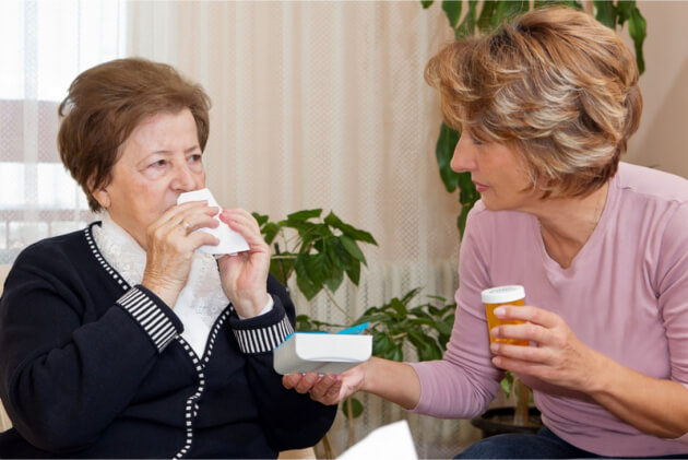 Supplements-to-Combat-Arthritis