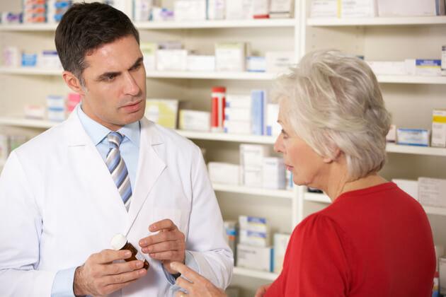 3-common-medication-mistakes-elderly-avoid
