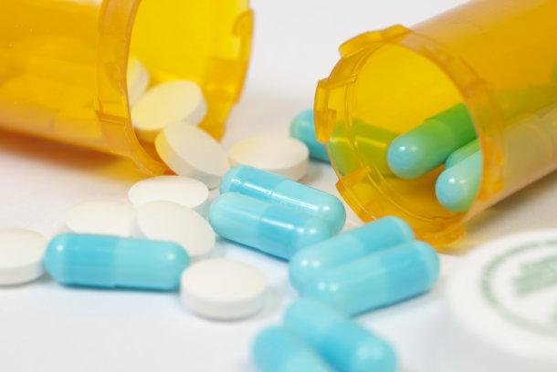 Understanding Generic Medicines: Is It for You?