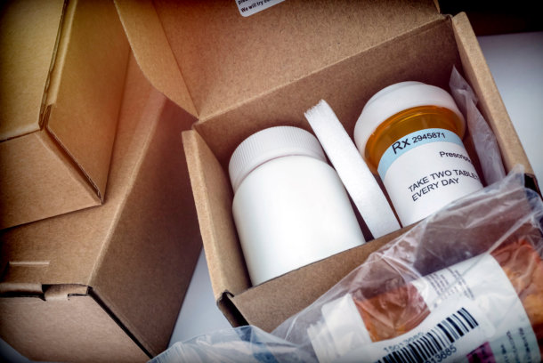 Ensuring Prescription Compliance through Quality Special Packaging in Seattle, Washington