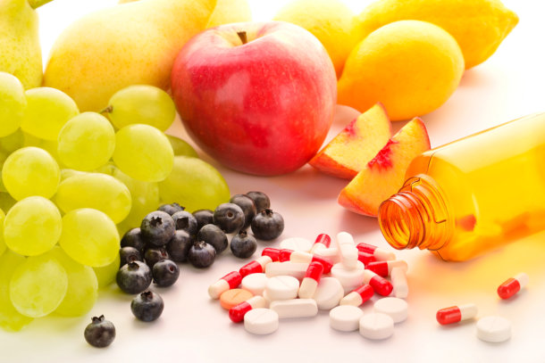 3 Effective Tips for Healthy Weight Loss