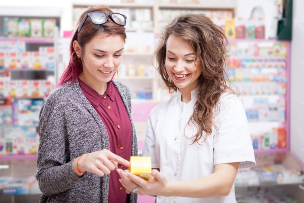 What You Need to Know When Looking for a Good Pharmacy